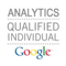 Certyfikat Google Analytics Qualified Individual